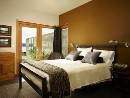 Fun Bedroom Ideas For Couples Fun Master Bedroom Ideas For Also Couple Decor Pictures Hamipara Com