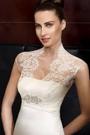 preowned wedding dresses preowned wedding dresses entrancing consign wedding dress