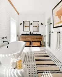 58 charming subway tile master bathroom decor ideas wartaku net