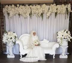 wedding backdrop hire london gorgeous flower wall bridal backdrop for hire venues gumtree