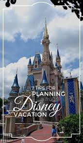 7 tips for planning a frugal disney vacation living on fifty