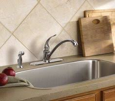 moen torrance kitchen faucet moen 7594eorb arbor with motionsense one handle high arc pulldown