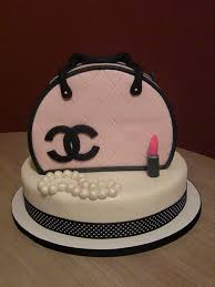 best 25 purse cakes ideas on pinterest bag cake handbag cakes