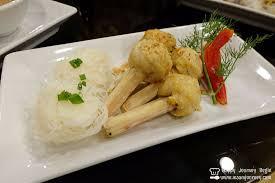 cuisine a la carte le danang บ ฟเฟ ต อาหารเว ยดนามส ดแสนประท บใจ maam journey