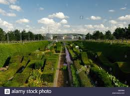 thames barrier park opening hours landscaped gardens at thames barrier park stock photo royalty free