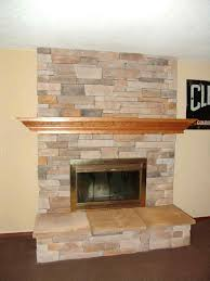 articles with indoor wood fireplace plans tag clean fireplace