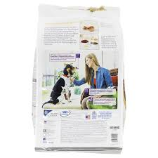 science diet light dog food hill s science diet canine light large breed dog food 12kg petbarn