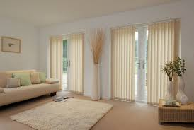 accessories elegant beige costco blinds for elegant interior home