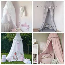 Lace Bed Canopy Princess Bed Tent Ebay