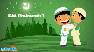 eid mubarak 01 desktop wallpapers for kids mocomi