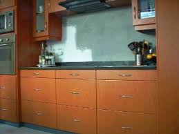 flat pack kitchens sydney brisbane melbourne adelaide hobart perth