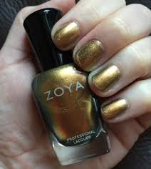 best zoya nail polish colors mailevel net
