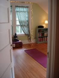 pin by elizabeth fahrlander on yoga meditation space ideas