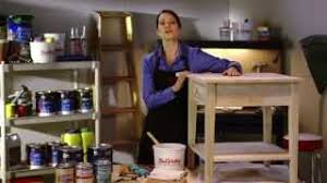 diy painting videos w easy to follow steps true value paint