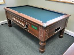 best 25 6 foot pool table ideas on pinterest commercial