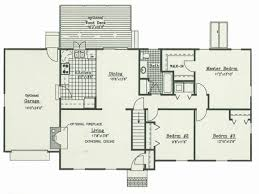 best small house plans residential architecture best small house plans residential architecture beautiful