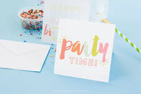 free printable cards for every occasion