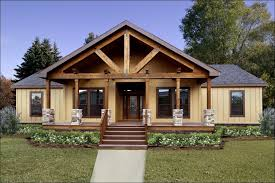 build a house architecture fabulous build your own house packages building an
