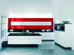 low voltage under cabinet lighting installation under cabinet lighting on winlights com deluxe interior lighting