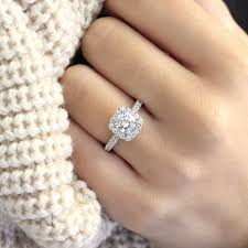 halo wedding rings images Halo engagement rings halo rings gabriel co