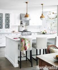 amazing beautiful kitchen design ideas images 5092