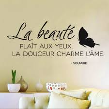 compare prices on french wall stickers online shopping buy low dctop beauty pleases the eye wall sticker french forliving room vinyl removable butterflies waterproof wall decal