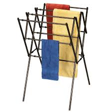 Diy Clothes Dryer Flat Clothes Drying Rack Laundry Drying Rack Diy Home Remodel