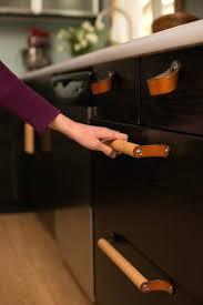 kitchen bathroom drawer pulls cabinet door knobs installing on