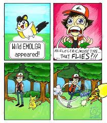 Funny Pikachu Memes - poor pikachu pokemon