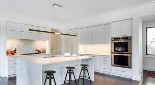 what is the best kitchen lighting 18 best linear suspensions lightology