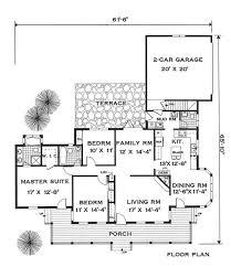 house plans in kenya house custom home design blueprints home