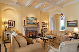 Florida Home Decorating Ideas Custom Home Builder Palm Beach County
