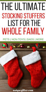 best 25 wife gift ideas ideas on pinterest christmas gift ex