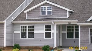 3 bedroom houses for rent in statesville nc parks deter rentals property management services statesville nc