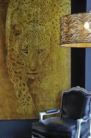 564 best mural art images on pinterest architecture home and la nuova casa animalier il blog dell affresco fresco blog italian mural artwall paintingsfreshfrench
