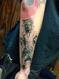 207 best tattoos i want images on pinterest tatoos marvel