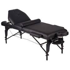 best heated massage table massage tables costco
