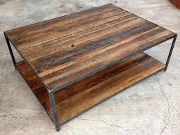coffee table favorite refinishing coffee table ideas harte