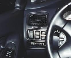 2001 honda accord fog lights installing fog light page 2 drive accord honda forums