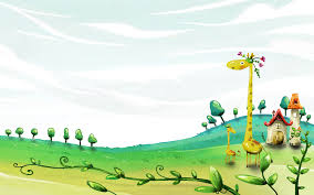 giraffe pictures wallpapers 49 wallpapers u2013 adorable wallpapers