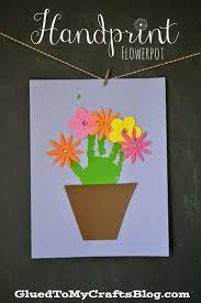 thanksgiving footprint crafts 39 best infant art ideas images on pinterest kids crafts