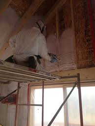 Ceiling Insulation Types by 77 Best Blanket Insulation Images On Pinterest The Attic Cold