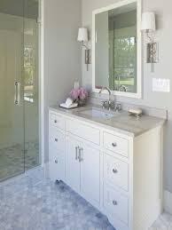 white vanity bathroom ideas 302 best bathroom images on bathroom bathrooms and