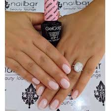 best 25 opi gel nails ideas on pinterest opi gel polish opi
