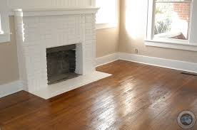 Sensa Laminate Flooring Real Estate