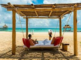 beach thanksgiving thanksgiving 2017 confirmed at grand luxxe vrbo