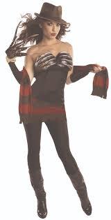 Corset Halloween Costume Schoolgirl Body Shaper Fancy Dress Hens Party Womens Halloween
