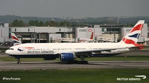 british airways black friday british airways british airways twitter