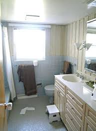 handicapped bathroom design handicap bathroom designs pictures handicap bathroom designs