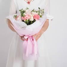 bouquet en papier papier bouquet achetez des lots à petit prix papier bouquet en